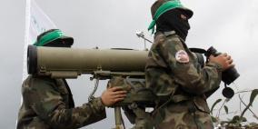 حماس: لدينا ما يلزم الاحتلال بتفاهمات كسر الحصار