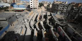 تقارير عسكرية إسرائيلية: التهدئة بغزة ستنهار سريعا
