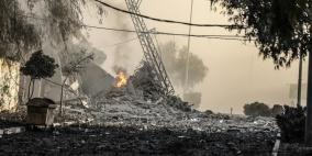 يديعوت: اسرائيل لم تنجح خلال جولة التصعيد الاخيرة