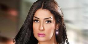 فيديو: غادة عبد الرازق تصرح أنها تزوجت 10 أو 11 مرة