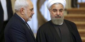 ايران تعلن نيتها الانسحاب من جزء من التزاماتها في الاتفاق النووي