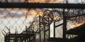 الحكم على أسير من الخليل بالسجن 16 شهرا وغرامة 4 آلاف شيقل