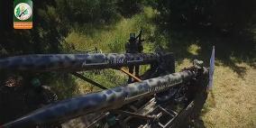 تقرير: الاحتلال هدد حماس في حال تطوير هذا النوع من الصواريخ