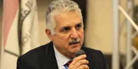 وزير الريادة والتمكين: لن ندخر جهدا في توفير فرص العمل