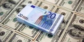 سلطة النقد تحذر من عملة مزيفة في السوق