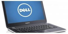 """تحذير.. ثغرة برمجية تهدد حواسب """"Dell"""" بالاختراق"""