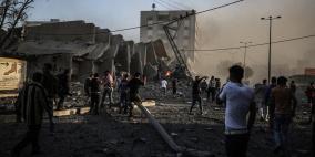 المواجهة القادمة في غزة مسألة وقت
