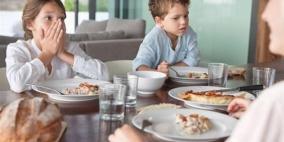 كيف تؤثر أساليب التربية على نمو الطفل؟