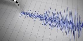 زلزال بقوة 4.9 يضرب تايوان