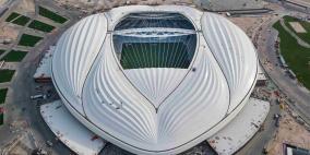 الاتحاد القطري لكرة القدم واللجنة العليا يعلنان عن تفاصيل نهائي كأس الأمير