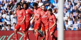 ريال مدريد سيتخلى عن 14 من لاعبيه