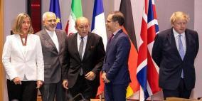 طهران تؤكد للأوروبيين عدم تراجعها عن مهلة الـ 60  يوماً