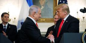 صفقة القرن.. تسريبات متناقضة لجس نبض العرب