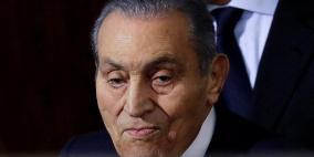 حسني مبارك يكشف: هل كان أشرف مروان جاسوسا لإسرائيل؟