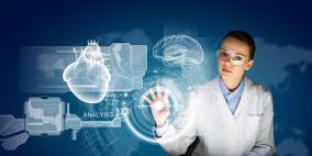 ابتكار يسرع في التئام جروح أعضاء الجسم الداخلية