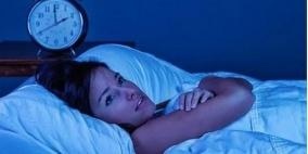 3 أسباب تجعلك تستيقظ باستمرار في الليل
