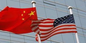 النقد الدولي: حرب التجارة بين أميركا والصين خطر على اقتصاد العالم