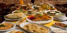 لصحة أفضل.. تجنب هذه العادات الخاطئة في رمضان