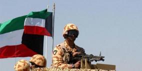 """الكويت تصف الوضع بالخليج بـ""""الملتهب"""""""