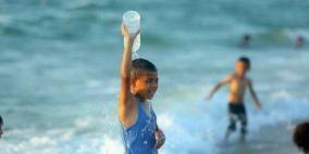 نصائح وإرشادات للصائمين لمواجهة موجة الحر القادمة