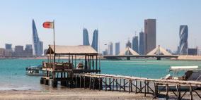 رجال أعمال فلسطينيون يتلقون دعوات لحضور ورشة البحرين
