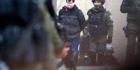الاحتلال يزعم: زبيدي وطارق برغوث نفذا عمليات إطلاق نار