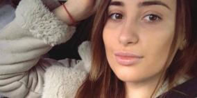 ابنة أحد ركاب الماليزية تقول إن والدها ضالع في خطف الطائرة