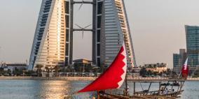 وسائل إعلام إسرائيلية تبث لأول مرة من البحرين