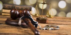 السجن 15 عاماً وغرامة 15الف دينار على تاجر مخدرات