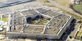 البنتاغون تدرس إرسال 5 آلاف جندي للشرق الأوسط