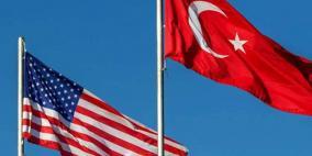 تركيا تخفض رسوم واردات 22 منتجا أميركيا