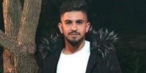 حيفا: مقتل شاب في شجار بقرية داليا الكرمل