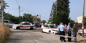 اعتقال 3 مشتبهين بجريمة قتل دانيال حلبي