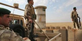 رغم الاعتراضات.. حكم إعدام جديد على داعشي فرنسي بالعراق