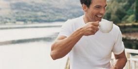 4 طرق طبيعية للتخلص من الخمول