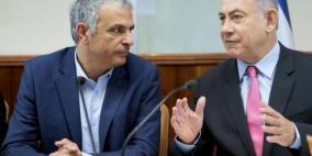 """الليكود و""""كولانو"""" يخوضان الانتخابات بقائمة مشتركة"""