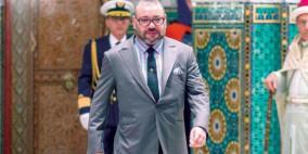 العاهل المغربي لن يحضر القمة العربية الطارئة في مكة