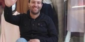 الاحتلال يعتقل شابا من طوباس على حاجز قرب نابلس