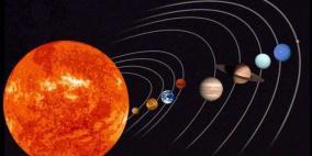 اكتشاف 18 كوكبا خارجيا شبيها بالأرض