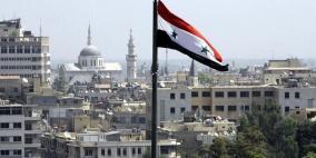 سوريا ترفض ما ورد في البيان الختامي للقمة العربية الطارئة