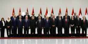 الحكومة تحيل موضوع رواتب الوزراء السابقين للرئيس