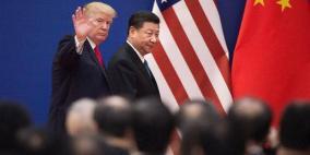 بكين تتهم واشنطن بالكذب