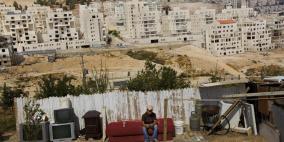 خطة الاحتلال للسيطرة على مساحات واسعة من المنطقة (ج)