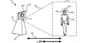 فيس بوك تصمم روبوتات حساسة عاطفياً
