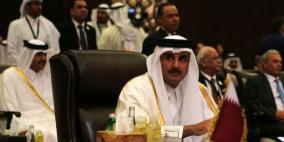 سي ان ان: لهذا السبب شاركت قطر في القمم الثلاث