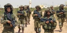 معاريف: إسرائيل لن تحقق إنتصارا في معركتها القادمة
