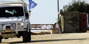 """مصدر إسرائيلي: """"محادثات بين إسرائيل ولبنان خلال الأسابيع القادمة"""""""
