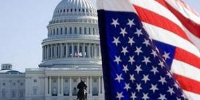 محاولات إسرائيلية لإحباط مشروع قرار في الكونغرس يؤيد حل الدولتين