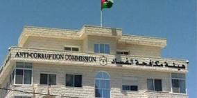 الفساد: ما نشر من مراسلات مع هيئة الشؤون المدنية أوراق مزورة