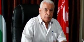 الغول: مصر لم توجه دعوات للفصائل بشأن المصالحة